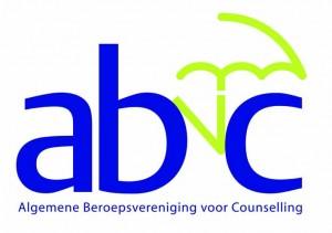 ABvC_beeldmerk