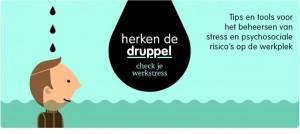 Banner_Check_je_Werkstress