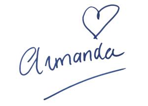Armanda_tekening2