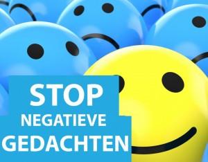 stop_negatieve_feature-862x673